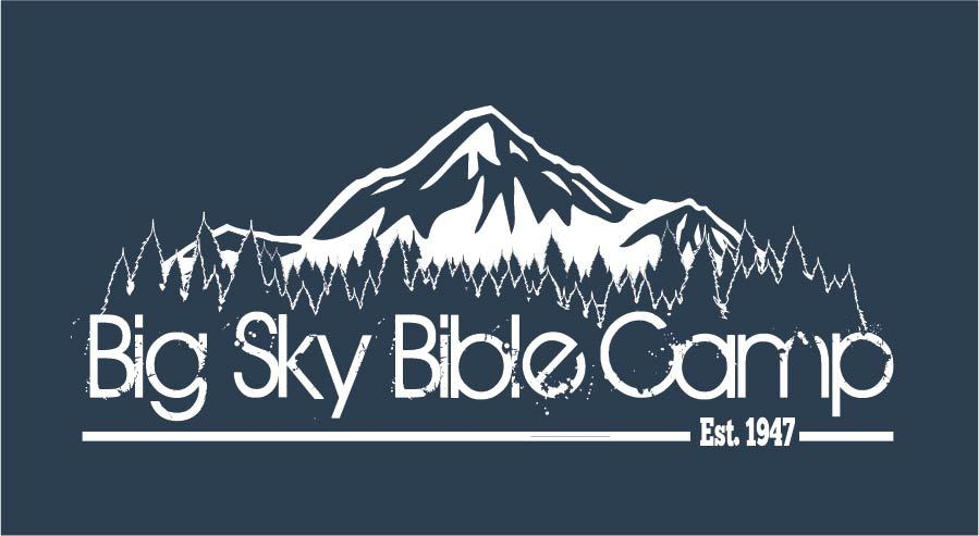 Big Sky Bible Camp